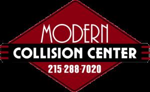 logo_medium-300x184